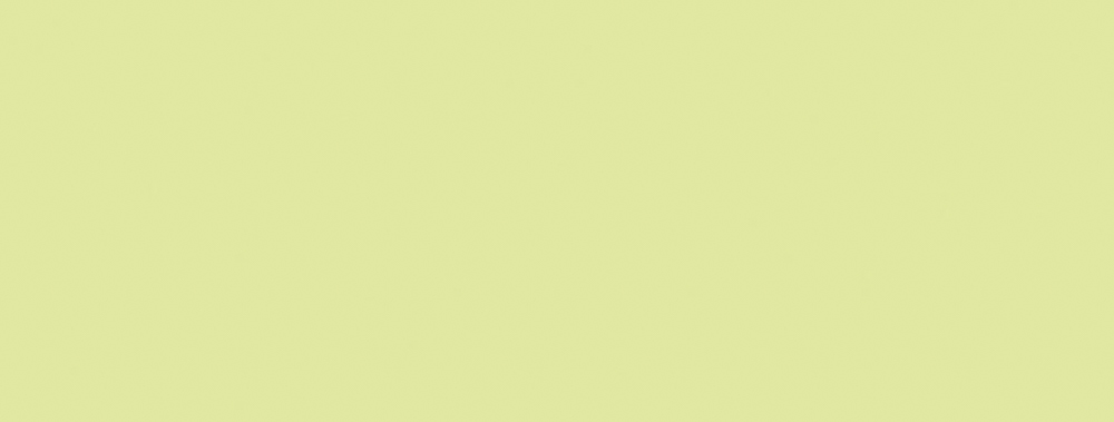 Lime Ice