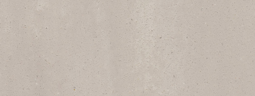 Neutra Concrete