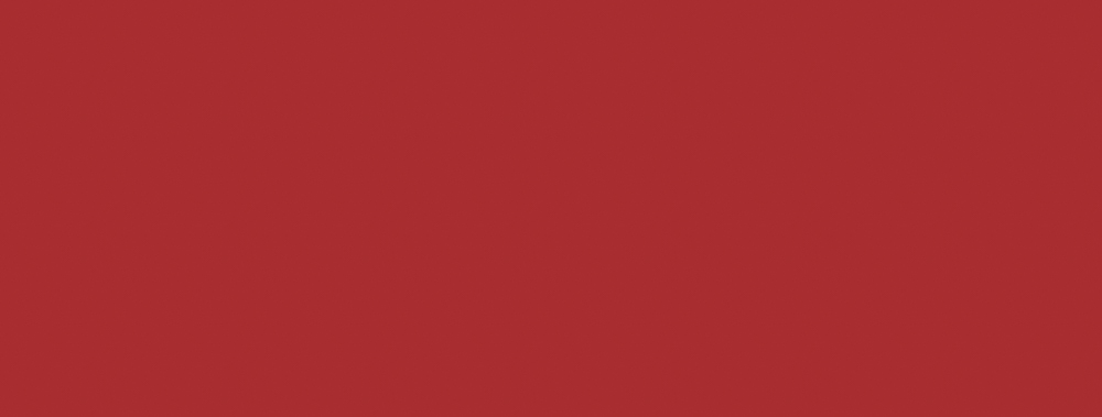 Hot Solid Surface - Viomar Cyprus