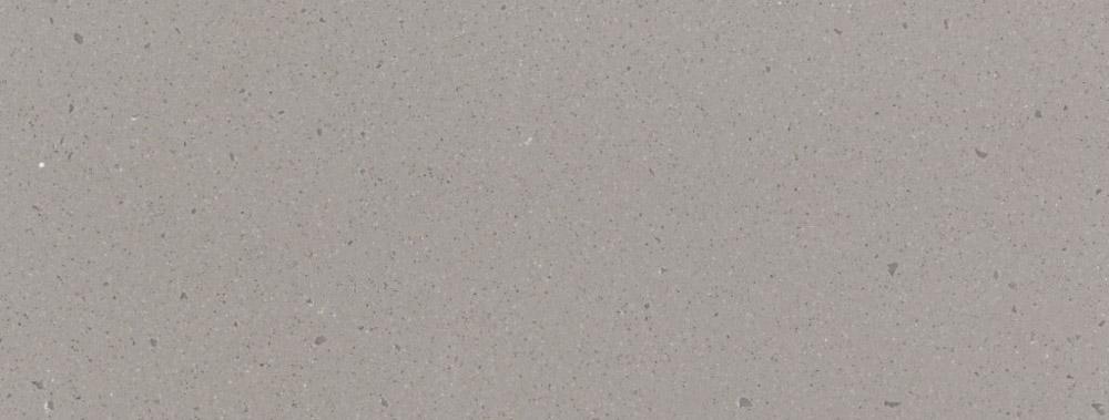 Dove Solid Surface - Viomar Cyprus