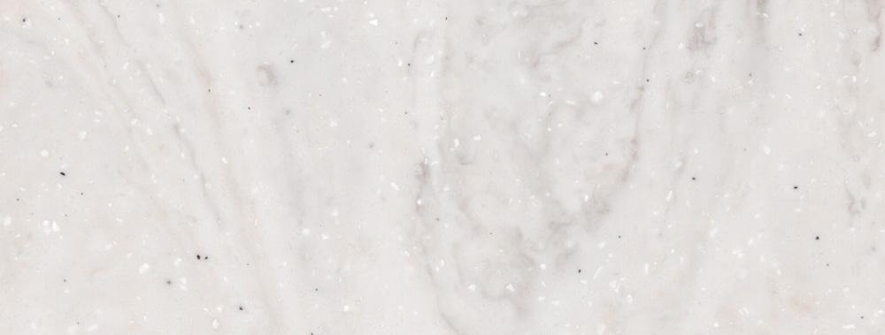 Limestone Prima