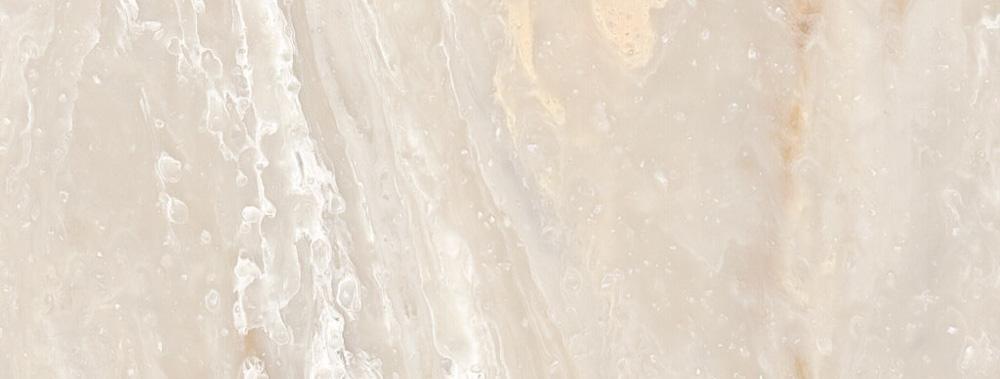 Dune Prima