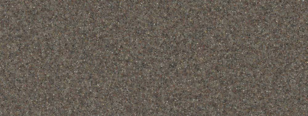 Silt Solid Surface - Viomar Cyprus
